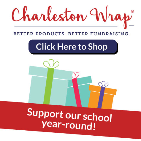 support our school fundraiser!